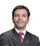 Alejandro R. Batista