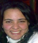 Ana Sadaba