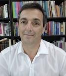 Darío D. D'Angelo