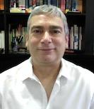 Norberto Wenk