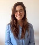 Manuela Orbe