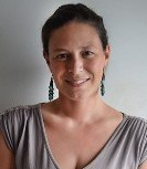 María Jimena Ponz