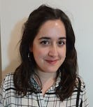 María Pilar Becerra