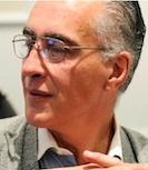 Roberto Aníbal Arce