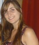 Yamila Benítez