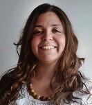 Mariana Benítez Gnecco