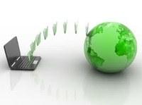 """Cómo enviar datos al """"Repositorio de experiencias de los miembros de Docentes en línea"""""""
