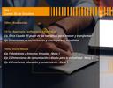 Tema del mes de diciembre: 4° Jornadas de TIC e Innovación en el Aula
