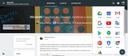 Tema del mes de enero de 2018: Google Classroom