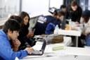 Tema del mes de noviembre: Innovaciones educativas con tecnologías en Educación Superior