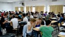Tema del mes de Octubre: Ser estudiante hoy