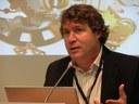 Septiembre en Docentes en línea: Teoría de Siemens