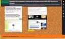 Repositorio de herramientas y recursos web se incorpora al blog