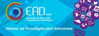 Seminario EaD sobre Blogs de Cátedra para Docentes UNLP