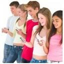 Primera publicación sobre Ciudadanos digitales