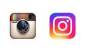 Tema del mes de marzo: Instagram en el aula