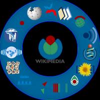 Tema del mes de mayo: Los proyectos de Wikimedia en la educación superior