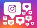 Tercer artículo sobre Instagram
