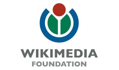 Tercer artículo sobre Wikimedia