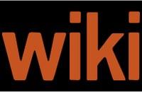 """Wikis: nuevo tema en """"Herramientas básicas"""""""